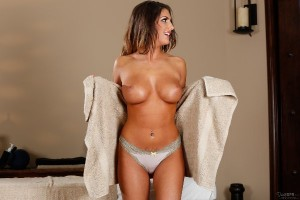 Tricky Spa August Ames in I Diddled Your Wife with Eric Masterson 12