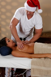 Tricky Spa August Ames in I Diddled Your Wife with Eric Masterson 19